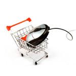 Интернет-магазин: сайт для успешной онлайн-коммерции