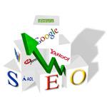 Продвижение сайта необходимо для того чтобы раскрутка сайта по доступной цене продвижение